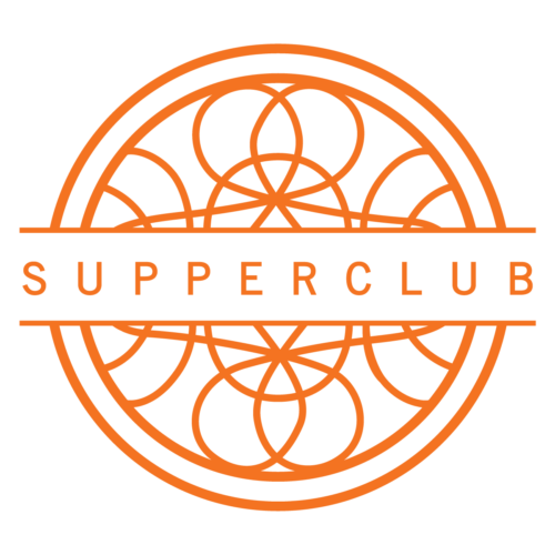 SupperClub Marbella